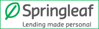 Springleaf Financial Services
